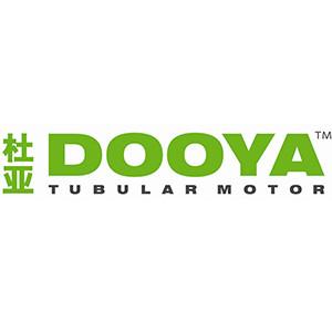 DOOYA/杜亚