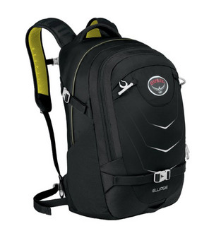 OSPREY Ellipse 椭圆 25L 双肩背包