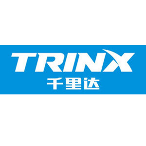 TRINX/千里达