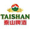 TAISHAN/泰山啤酒