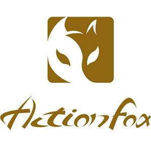 Actionfox