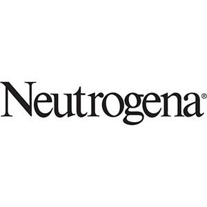 Neutrogena/露得清