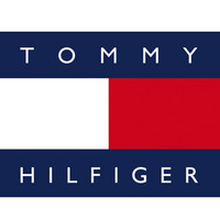 湯米·希爾費格