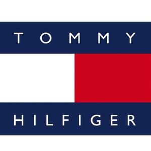 TOMMY HILFIGER/汤米·希尔费格