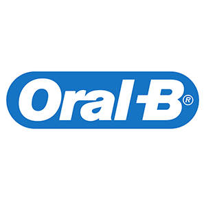 欧乐-B/Oral-B