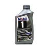 Mobil 美孚1号 SN 5W-30 全合成机油 946ml 美国原装进口 48.9元