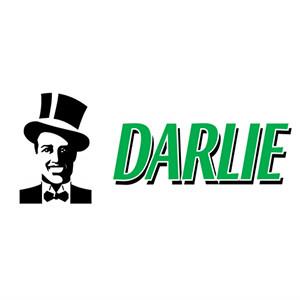 DARLIE/黑人