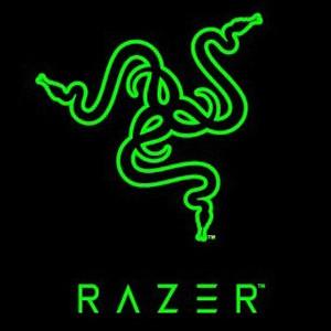 RAZER/雷蛇