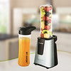 ERGO CHEF My Juicer 2 原汁机 0.6L