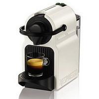 假期前间歇性犯困?你需要用UCC咖啡机来煮杯咖啡