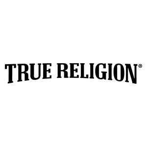 TRUE RELIGION/真实信仰