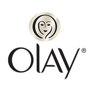 玉兰油/OLAY