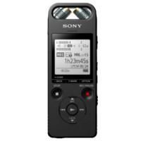 SONY 索尼 ICD-SX2000 高解析度录音笔