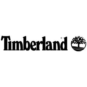 添柏岚/Timberland
