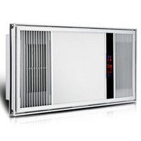 CDN 西顿 CDN-CDQ0601/Y 五合一浴霸  +凑单品