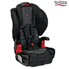 Britax 宝得适 PIONEER Combination Harness-2-Booster 儿童安全座椅 1349元