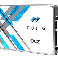 饥饿鲨 Trion 150 120GB 固态硬盘