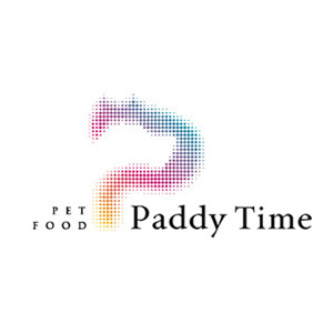 Paddy Time