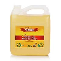 CanaPlus 卡纳加 菜籽油5L *2件