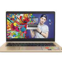 紧凑轻薄、更窄边框:Lenovo 联想 ThinkPad X390 笔记本开售售价6999元起
