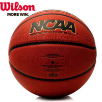 Wilson 威尔胜 SOLUTION复刻版 WTB0730XDEF 篮球