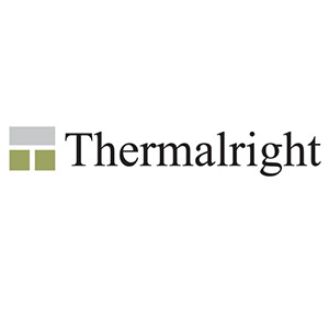 Thermalright/利民