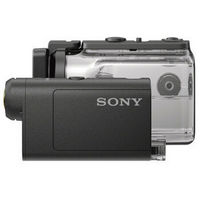 SONY 索尼 HDR-AS50 运动相机