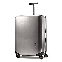 Samsonite 新秀丽 Luggage Inova Spinner 28寸 商务拉杆箱