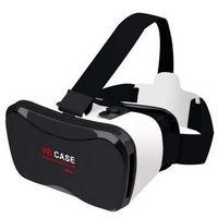 暴风魔镜 VR CASE 5代 plus