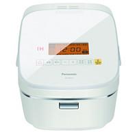 Panasonic 松下 SR-ANG151 IH电磁加热电饭煲