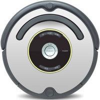 iRobot Roomba 651 掃地機器人(虛擬墻)