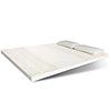 NITTAYA 天然乳胶床垫