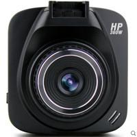 DOD HP360W 行车记录仪