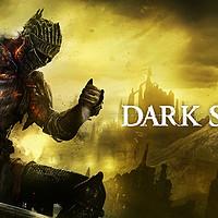 《DARK SOULS III》(黑暗之魂3 )PC数字版游戏