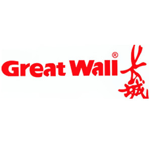 Great Wall/长城