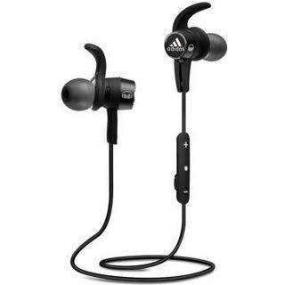MONSTER 魔声 Wireless BT 新星 入耳式蓝牙运动耳机