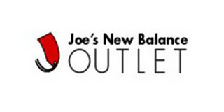 Joe's NB Outlet