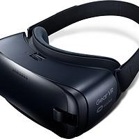 SAMSUNG 三星 Gear VR 4代 VR眼镜