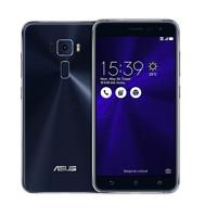 新品首发 : ASUS 华硕 ZenFone 3 灵智 4G全网通智能手机