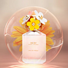 MARC JACOBS DAISY 清甜小雏菊 女士淡香水 125ml 278元