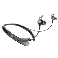 新品首发:BOSE QuietControl 30(QC30) 入耳式可控降噪耳机