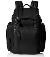 Piquadro Computer Backpack 男士背包