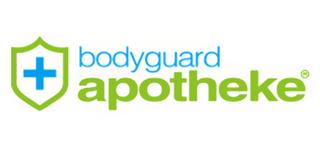 bodyguard apotheke中文官网
