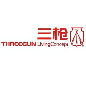 三枪/THREEGUN