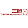 THREEGUN/三枪