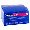 ORTHOMOL 奥适宝 Natal 产后综合维生素 益生菌营养胶囊 30袋