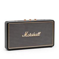 MARSHALL 马歇尔  Stockwell 无线蓝牙音箱