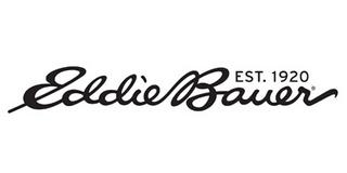 Eddie Bauer美国官网