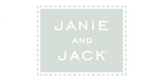 JANIE AND JACK美国官网