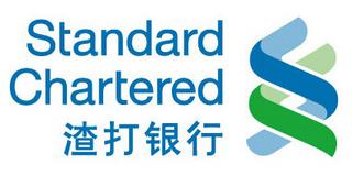渣打银行中国官网